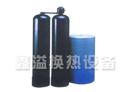黄石冷凝水回收器怎么选源头厂家